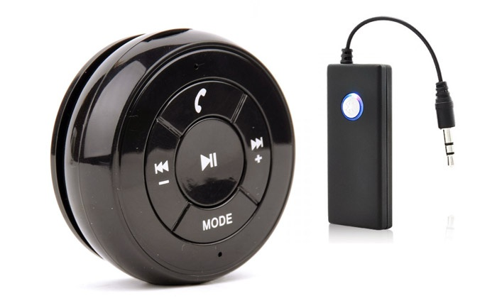 Transmission audio : la filaire mieux que le Bluetooth