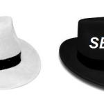 White-hat-SEO-black-hat-SEO-référencement