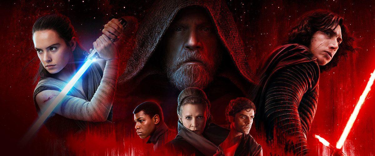 Les meilleurs jeux vidéo faits pour les fans de Star Wars