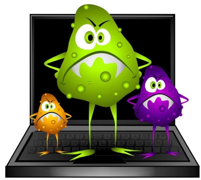Des logiciels pour protéger votre PC