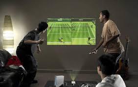 projecteur-jeux