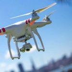 a-quoi-sert-drone