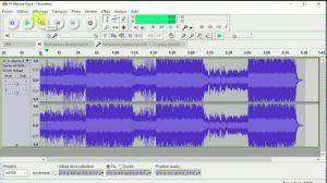 logiciel_musicale_audacity