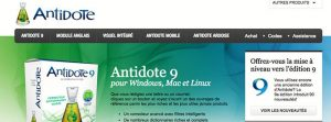redacteur_web_antidote