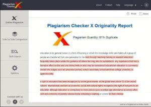 redacteur_web_plagia
